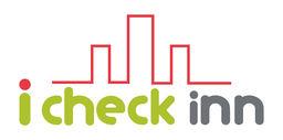 icheckinn logo for Thailand