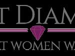 Desert Diamonds What Women Want tm new 2017 Logo