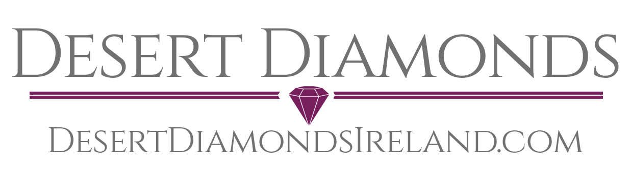 Desert Diamonds Ireland