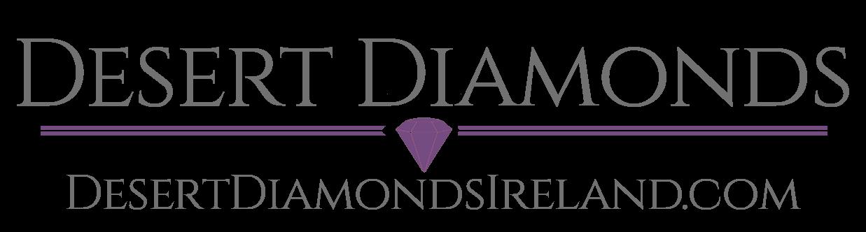 Desert Diamonds Ireland
